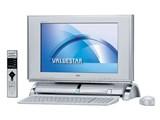 VALUESTAR S VS770/AD 製品画像