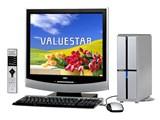 VALUESTAR L VL700/BD 製品画像