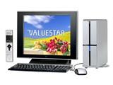 VALUESTAR L VL570/BD 製品画像