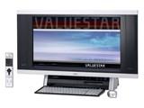VALUESTAR W VW900/DD 製品画像