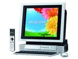 VALUESTAR SR VR300/EG 製品画像