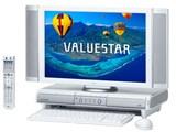 VALUESTAR S VS770/JG 製品画像