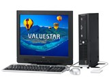 VALUESTAR L スリムタイプ VL300/JG 製品画像
