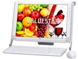 VALUESTAR N VN750/KG 製品画像