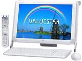 VALUESTAR N VN770/LG 製品画像