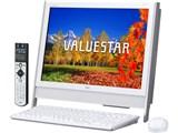 VALUESTAR N VN770/RG6W PC-VN770RG6W