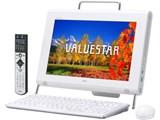 VALUESTAR N VN570/RG6W PC-VN570RG6W