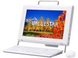 VALUESTAR N VN500/RG6W PC-VN500RG6W