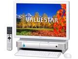 VALUESTAR W VW770/RG PC-VW770RG