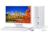 VALUESTAR L スタンダードタイプ VL500/RG PC-VL500RG