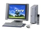FMV-DESKPOWER CE50G7 FMVCE50G7 製品画像