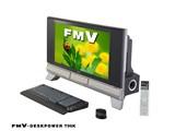 FMV-DESKPOWER T90K FMVT90K 製品画像