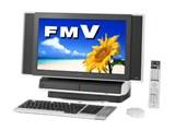 FMV-DESKPOWER LX90L/D FMVLX90LD 製品画像