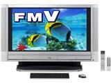 FMV-DESKPOWER TX95S/D FMVTX95SD 製品画像