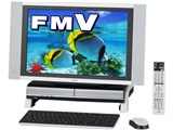 FMV-DESKPOWER LX70S/D FMVLX70SD 製品画像