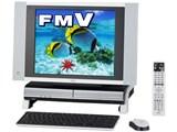 FMV-DESKPOWER LX50S/D FMVLX50SD 製品画像