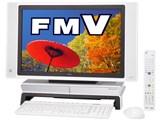 FMV-DESKPOWER LX70X/D FMVLX70XD 製品画像