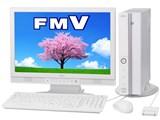 FMV-DESKPOWER CE50Y9 FMVCE50Y9 製品画像