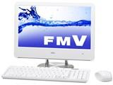 FMV-DESKPOWER F/A50 FMVFA50 製品画像