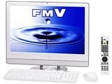 FMV-DESKPOWER F/B70T FMVFB70T 製品画像