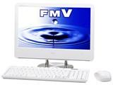 FMV-DESKPOWER F/B50 FMVFB50 製品画像