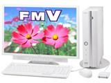 FMV-DESKPOWER CE/B50 FMVCEB50 製品画像