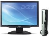 AcerPower2000-C2E44P32S1 製品画像