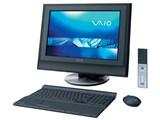 VAIO VGC-V203RB 製品画像