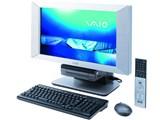 VAIO VGC-VA200RB 製品画像