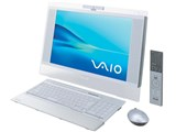 VAIO VGC-LA50 製品画像