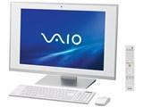VAIO type L VGC-LV70DB 製品画像