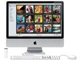 iMac MA876J/A (2000) 製品画像