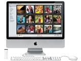 iMac Z0FH