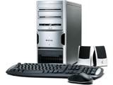 Gateway GT5038j 製品画像