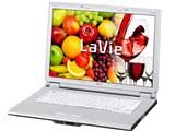 LaVie L スタンダードタイプ LL370/KG 製品画像