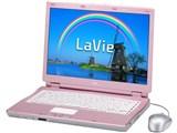 LaVie L スタンダードタイプ LL560/LG6PK 製品画像