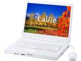 LaVie L スタンダードタイプ LL550/RG 製品画像