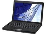 LaVie J LJ730/RL PC-LJ730RL