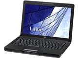 LaVie J LJ700/RG6B PC-LJ700RG6B