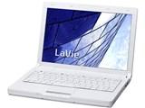 LaVie J LJ700/RG6W PC-LJ700RG6W
