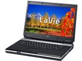 LaVie C LC950/RG PC-LC950RG