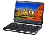 LaVie C LC900/RG PC-LC900RG