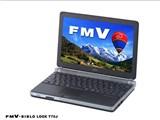 FMV-BIBLO LOOX T70J FMVLT70J 製品画像