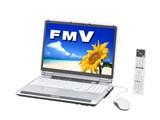 FMV-BIBLO NB90L/W FMVNB90LW 製品画像