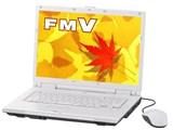 FMV-BIBLO NF40T FMVNF40T 製品画像