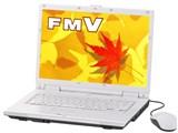 FMV-BIBLO NF70T FMVNF70T 製品画像