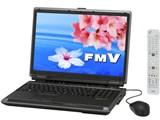 FMV-BIBLO NX70U/D FMVNX70UD 製品画像