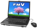 FMV-BIBLO NF50Y FMVNF50YB 製品画像