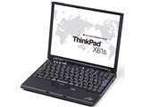 ThinkPad X61s 766677J 製品画像