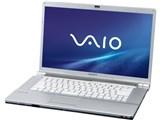 VAIO type F VGN-FW30B 製品画像